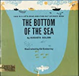 img - for The Bottom of the Sea book / textbook / text book