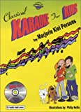 Classical Karaoke for Kids
