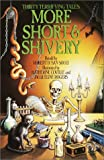 More Short & Shivery: Thirty Terrifying Tales (038532250X) by San Souci, Robert D.