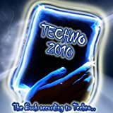 Techno 2010 - Breakbeat Baseline Tech House and Minimal Electronica