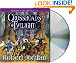 Crossroads of Twilight: Book Ten of '...