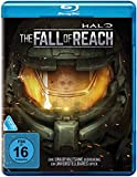 Halo - The Fall of Reach [Blu-ray]