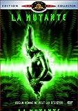 echange, troc La Mutante - Édition Collector 2 DVD