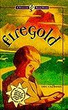 img - for Firegold book / textbook / text book