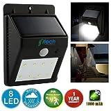 IFITech Solar Light - Rev3