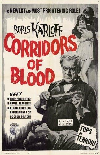 corredores-de-sangre-b-11-x-17-poster-de-pelicula-28-cm-x-44-cm-en-boris-karloff-betta-st-john-finla