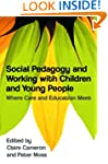 Social Pedagogy and Working with Chil...