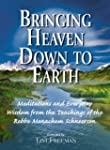 Bringing Heaven Down to Earth: Medita...