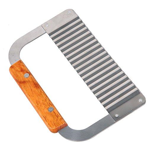 Coupe frites appareil d couper 4260173755039 cuisine - Appareil pour couper les pommes de terre en rondelles ...