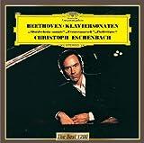 ベートーヴェン:ピアノ・ソナタ第8番「悲愴」、第12番「葬送」、第14番「月光」