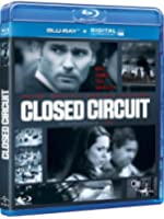 Closed Circuit [Blu-ray + Copie digitale]