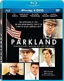 Parkland [Combo Blu-ray + DVD]