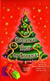 A Christmas Tree of Stories (0439011922) by Blackman, Malorie