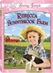 Rebecca of Sunnybrook Farm