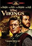 The Vikings (Widescreen)