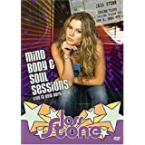 Joss Stone: Mind, Body and Soul Sessions [DVD]by Joss Stone