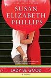 Susan Elizabeth Phillips Lady Be Good