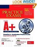 CompTIA A+ Certification Practice Exa...