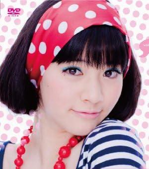 恋とオシャレと男のコ Vol.4 [DVD]