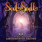 "The Labyrinth of Truthvon ""Soulspell"""