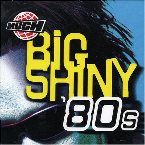 VA-Big Shiny 80s-2CD-FLAC-2004-PERFECT Download