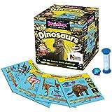 Brain Box Dinosaurs Puzzle