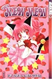 img - for Tokyo Mew-Mew, Book 1/ Mew Mew to the Rescue (v. 1) book / textbook / text book