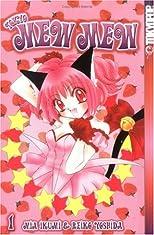 Tokyo Mew-Mew, Book 1/ Mew Mew to the Rescue (v. 1)
