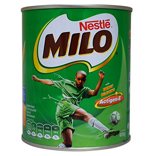 nestle-milo-drink-1-x-400gm