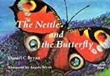 img - for The Nettle and the Butterfly book / textbook / text book