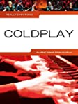 Really Easy Piano Coldplay 2014 Updat...