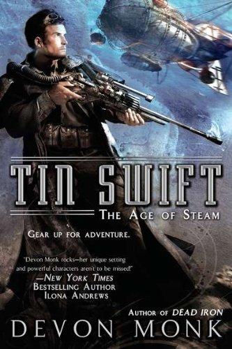 Image of Tin Swift