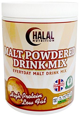 halal-nutrition-powdered-malt-extract-beverage-400g