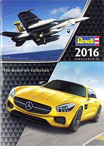 Revell-95101-Katalog-2016-DGB