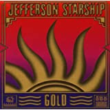 Goldby Jefferson Starship