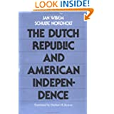 Dutch Republic and American Independence
