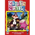 Charlie Chalk: The Complete Series 1 [DVD]