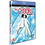 I'm A Cyborg [Blu-ray] [2006]by Su-jeong Lim