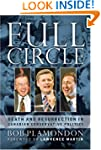 Full Circle: Death and Resurrection i...