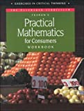 Fearon's Practical Mathematics for Consumers Workbook Exercises In Critical Thinking