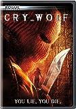 echange, troc Cry-Wolf [Import USA Zone 1]