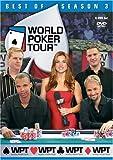 echange, troc World Poker Tour: Best of Season 3 [Import USA Zone 1]