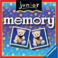 Ravensburger 21452 - Junior memory�
