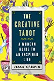 Image of The Creative Tarot: A Modern Guide to an Inspired Life