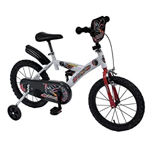 kinderradfhe 16 zoll wiki kinderfahrrad 16 zoll fahrrad. Black Bedroom Furniture Sets. Home Design Ideas