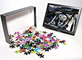 Photo Jigsaw Puzzle of Harley Davidson m...