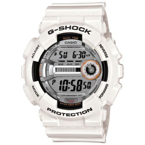 G-SHOCK GD-100 Series Watch