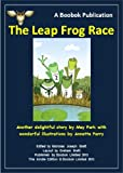 img - for The Leap Frog Race book / textbook / text book