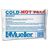 MUELLER REUSABLE COLD / HOT PACK, SMALL 4.75