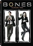 Image de Bones - Saison 2 - coffret 6 DVD
